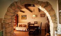 apartmani_zorica_vidovici010.jpg