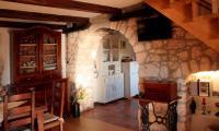 apartmani_zorica_vidovici012.jpg