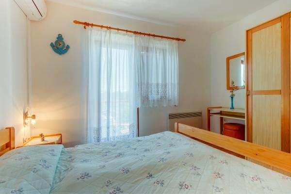 apartments-wilma628C9BCC66-5AAA-4CD3-8426-0C4ABB4DF38B.jpg