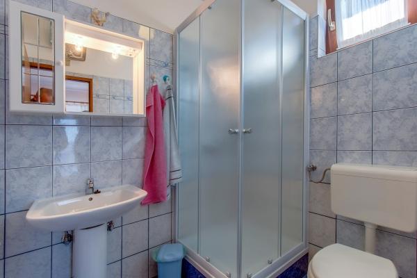 apartments-wilma63F6EDCF3C-F609-4159-86EC-54BDB1BCE24F.jpg