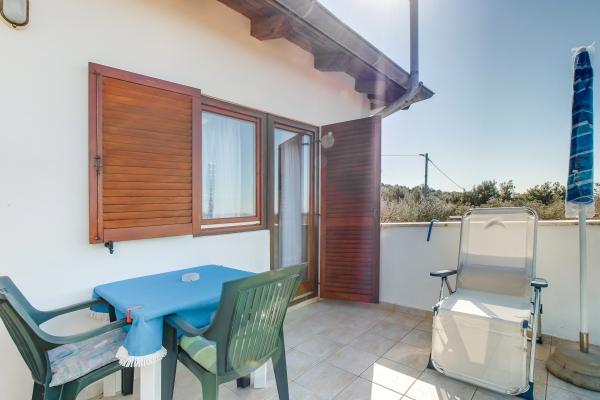 apartments-wilma65022A2773-033A-4BBE-A2DD-176C23B719E9.jpg