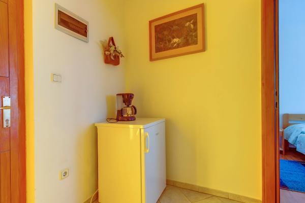 apartments-wilma6757C6233D-DD2B-41DF-A8A4-4FB74A824E96.jpg