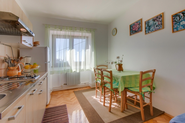apartments-wilma01369CC171-23E5-4AB4-8701-CA7106B5F366.jpg