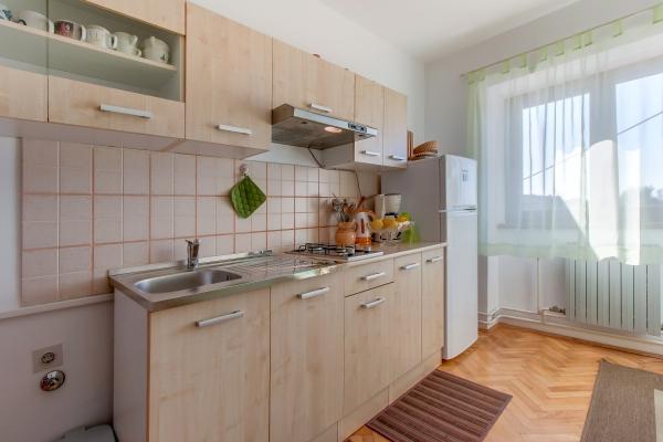 apartments-wilma0293C31BF0-F981-4D7C-B820-4C62EA86B7A0.jpg