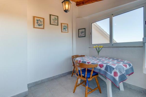 apartments-wilma218C65A2EC-84EB-40AA-B3A6-81E66ADCFE16.jpg