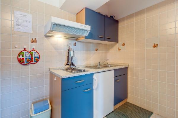 apartments-wilma23051FEA9C-A414-4D1B-AE09-AB9A896E6342.jpg