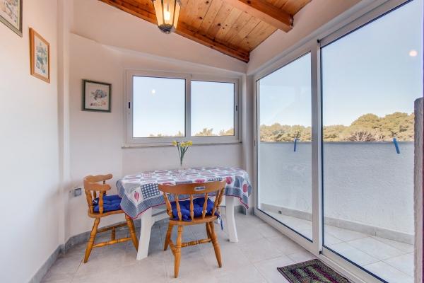 apartments-wilma2436F495D2-275B-4BE8-839A-BD07B8F53FB8.jpg