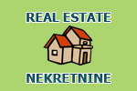 real estate - nekretnine